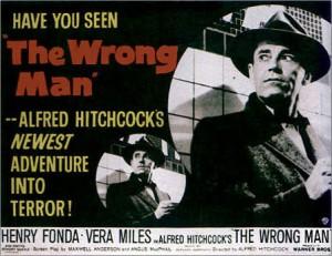 wrongman
